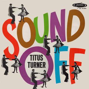 Sound Off album