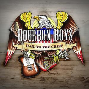 Bourbon Boys
