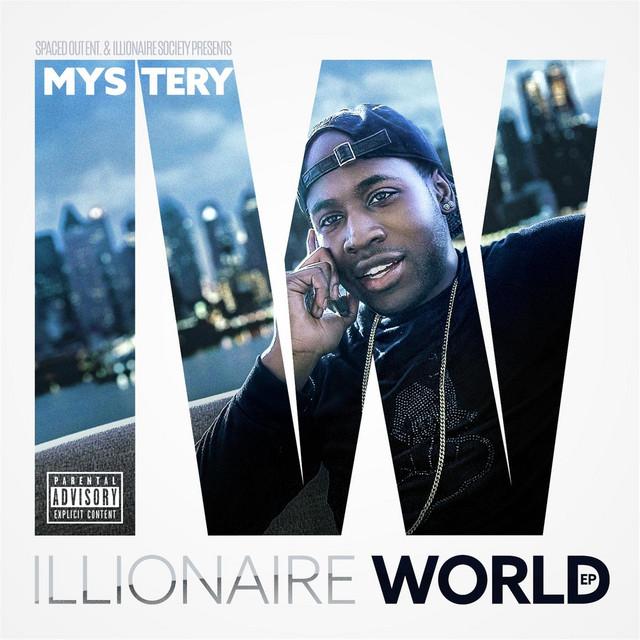 Illionaire World