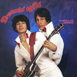 Dreamin' Wild - Donnie & Joe Emerson