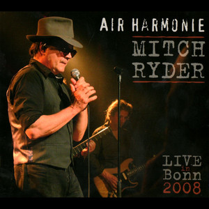 Air Harmonie - Live In Bonn 2008 album