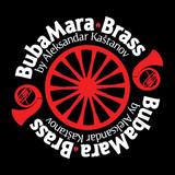 Bubamara Brass Band profile