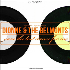 Dion & The Belmonts Take Good Care of My Baby cover