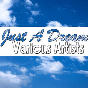 Just a Dream album