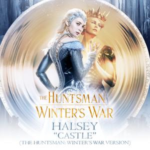 Castle (The Huntsman: Winter's War Version) Albümü