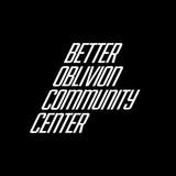 Better Oblivion Community Center profile