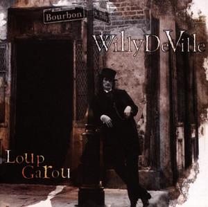 Loup Garou album