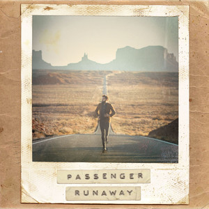 Runaway (Deluxe) Albümü