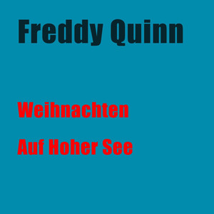 alle jahre wieder a song by freddy quinn on spotify. Black Bedroom Furniture Sets. Home Design Ideas