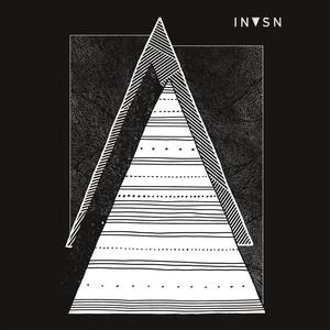 INVSN, Hjärtat på Spotify