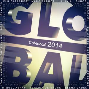Col·lecció Global 2014 - La Iaia