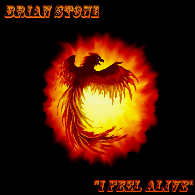 Brian Stone tickets and 2019 tour dates
