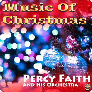 Music Of Christmas album