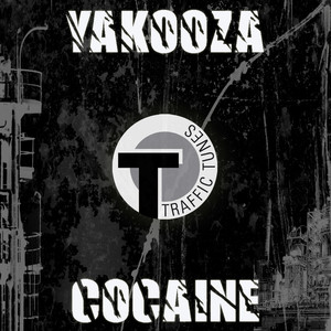 Cocaine 2009 Mixes