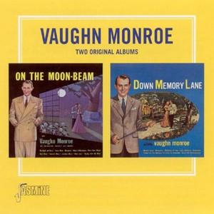 On the Moon-Beam/ Down Memory Lane album