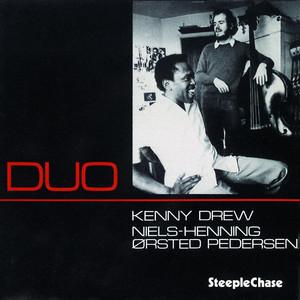 Duo album