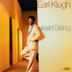 Heart String album