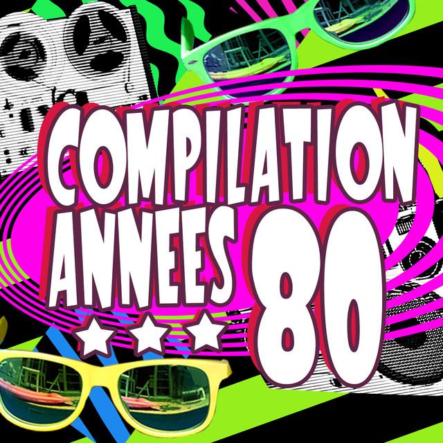 Compilation Années 80