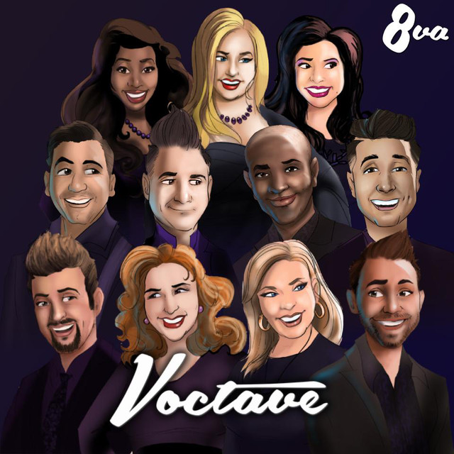 Voctave