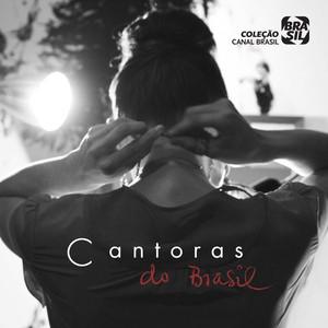 Cantoras do Brasil (Deluxe Edition)