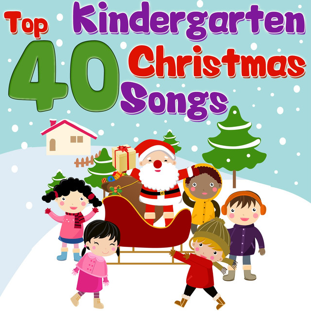 Jesus Was Born In Bethlehem A Song By The Kiboomers On Spotify