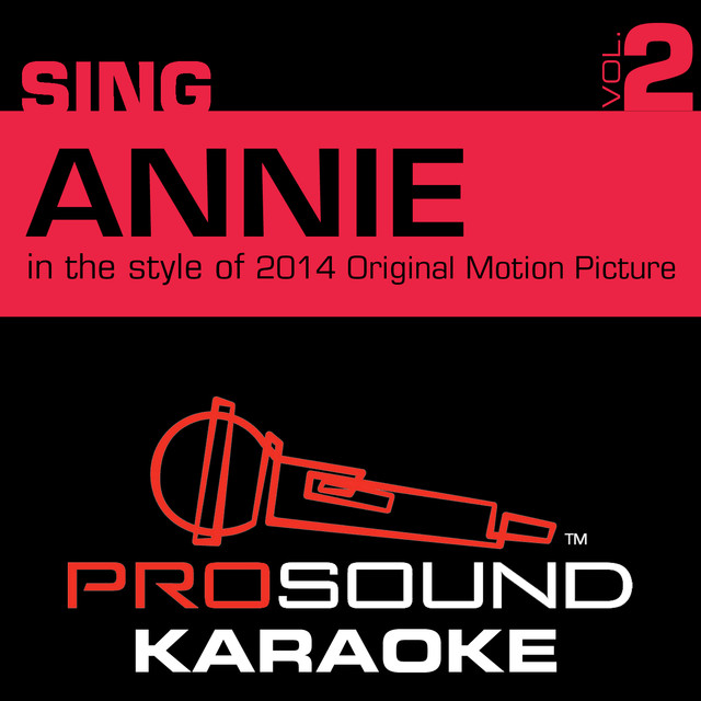 Opportunity (In the Style of Sia) [Karaoke Instrumental Version], a