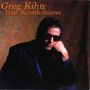 True Kihnfessions album