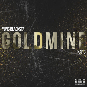 Gold Mine Albümü