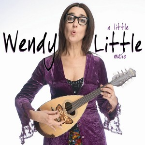 Wendy Little