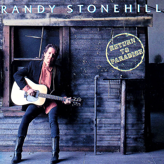 Friend of Old, a song by Randy Stonehill on Spotify