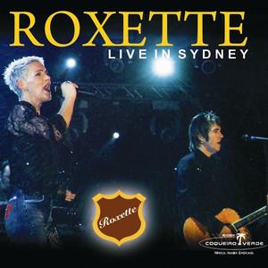 Live in Sydney album
