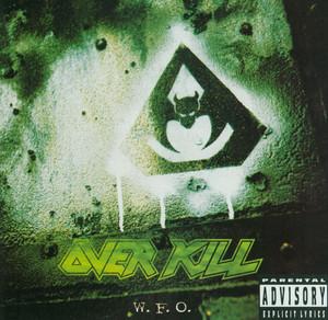 W.F.O. album
