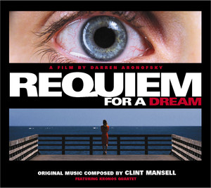 Requiem for a Dream album