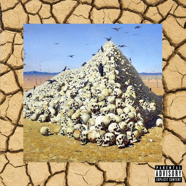 KILL YOURSELF Part XIV: The Vulture Saga