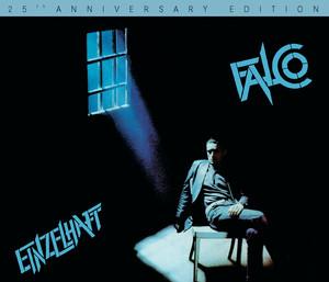 Einzelhaft 25th Anniversary Edition album
