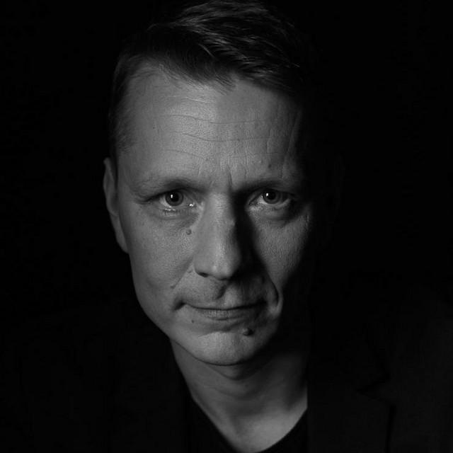 Janne Huttunen