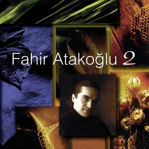 Fahir Atakoğlu, Vol. 2 Albümü