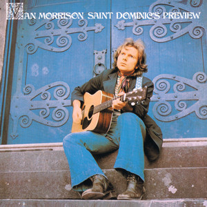Saint Dominic's Preview - Van Morrison
