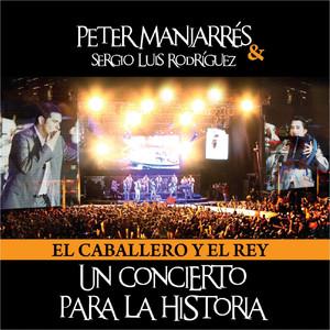 Un Concierto Para La Historia (En Vivo) album