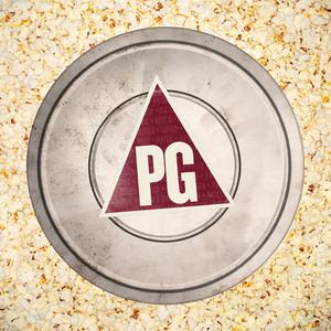Rated PG album
