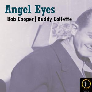 Angel Eyes album