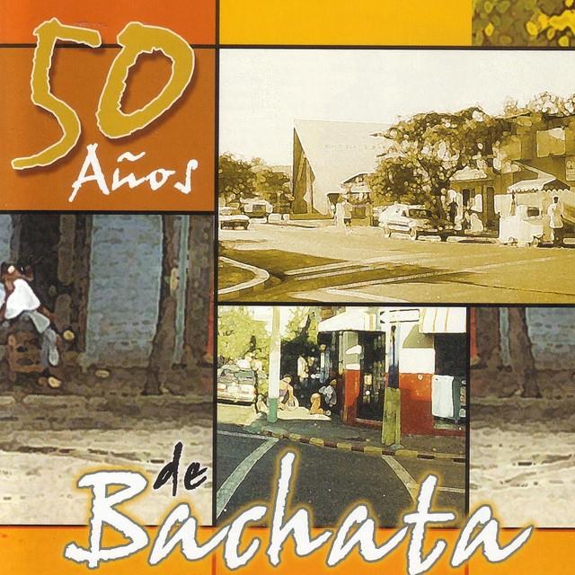 Loco de Amor album cover