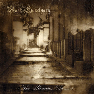 Dark sanctuary listen for free on spotify for L envers du miroir