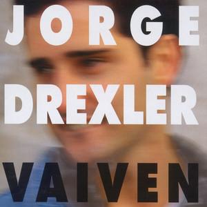 Vaivén - Jorge Drexler