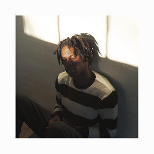 Get You - Single - Daniel Caesar