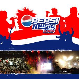 Pepsi Music 2005 - Arbol