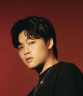jeonghyeon profile picture