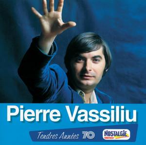 Vassiliu, Pierre