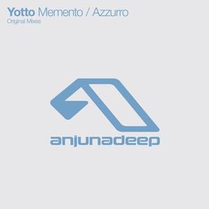Memento / Azzurro Albümü