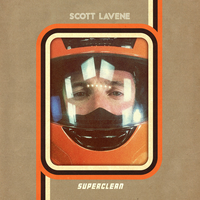 "Image result for ""SUPERCLEAN"" by Scott Lavene"